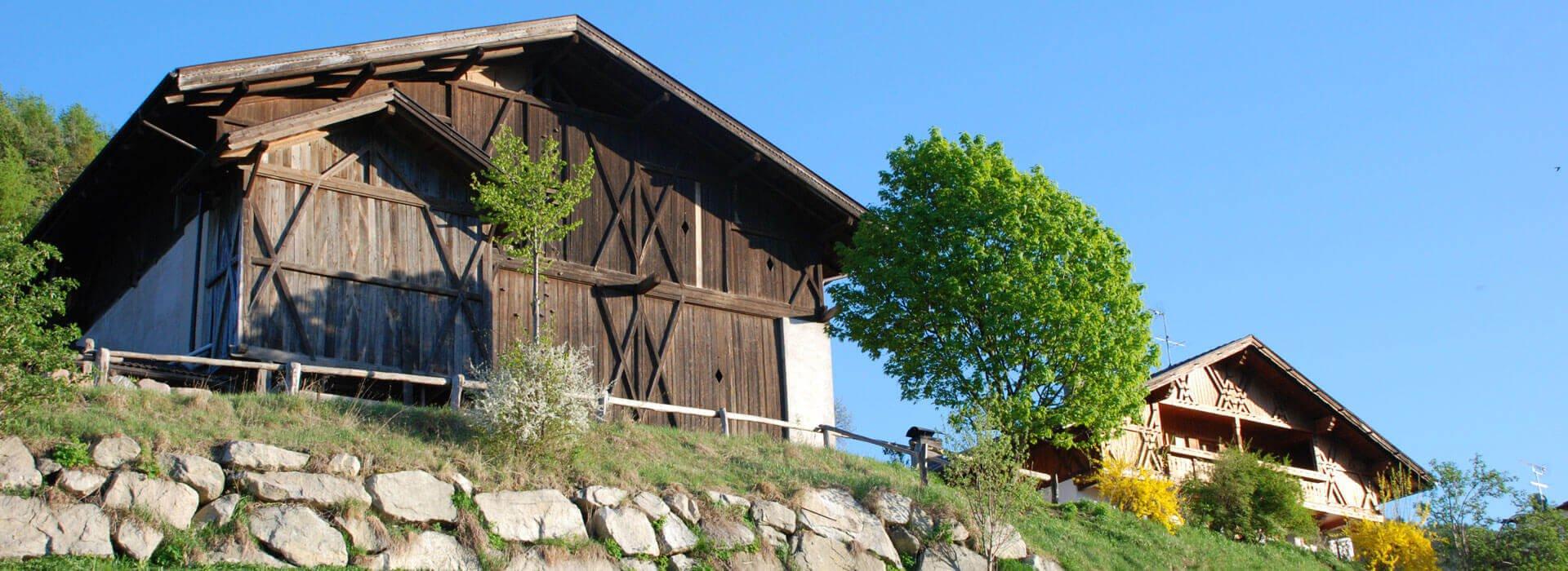 erlebnisbauernhof-moarhof-gufidaun-(2)