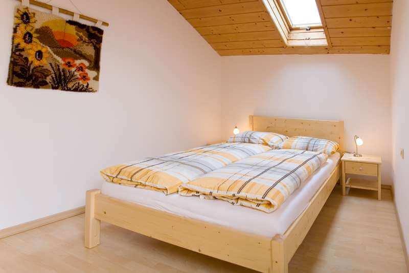 moarhof-gufidaun-appartamento-ahorn (4)