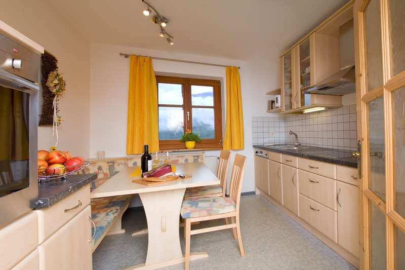 moarhof-gufidaun-appartamento-ahorn (6)