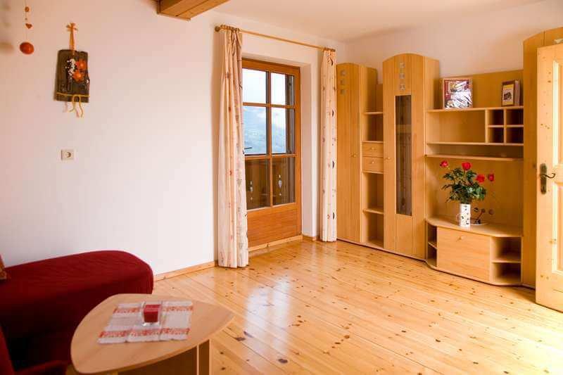 moarhof-gufidaun-appartamento-ahorn (8)