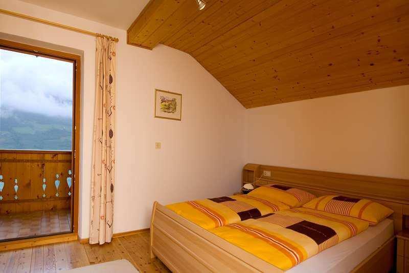 moarhof-gufidaun-appartamento-ahorn (9)