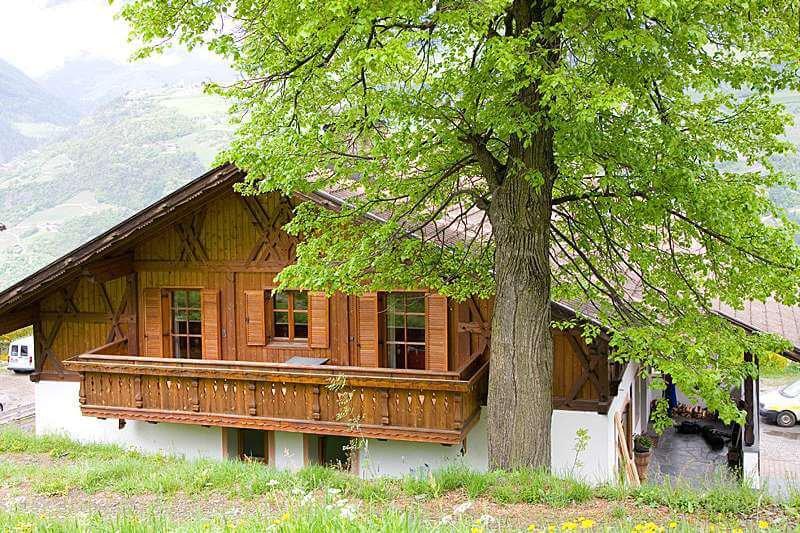 moarhof-gufidaun-appartamento-linde (1)