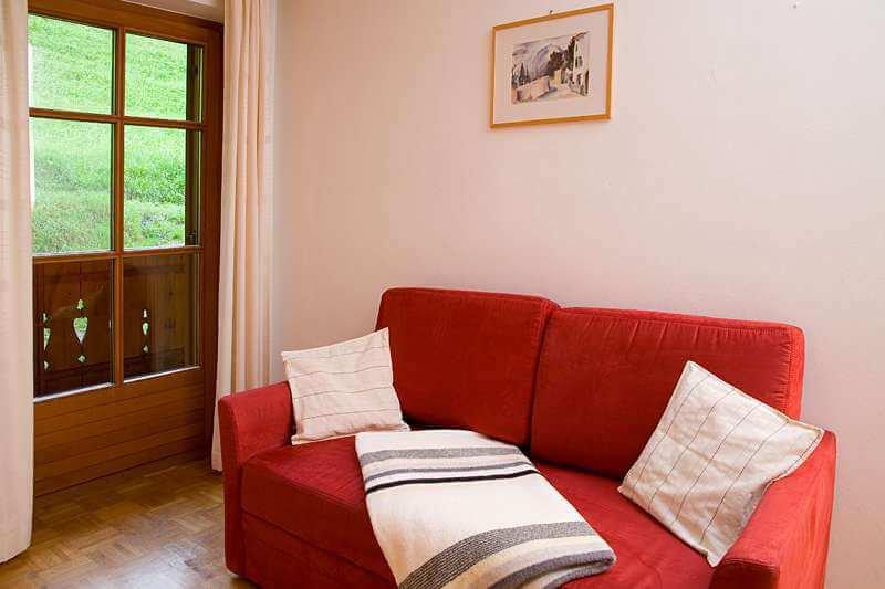 moarhof-gufidaun-appartamento-linde (2)