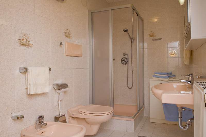 moarhof-gufidaun-appartamento-linde (4)