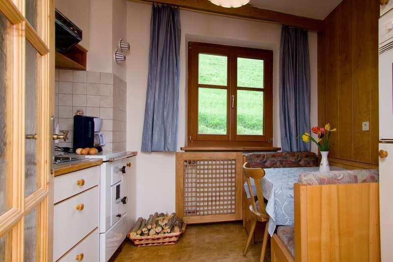 moarhof-gufidaun-appartamento-linde (5)