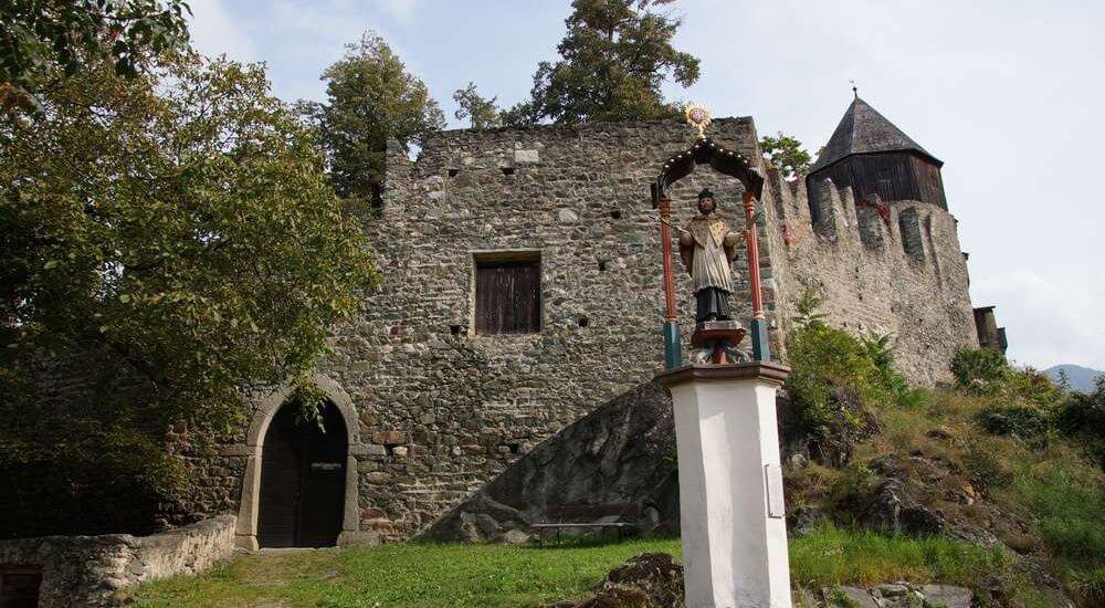 moarhof-gudon-chiusa-alto-adige (11)
