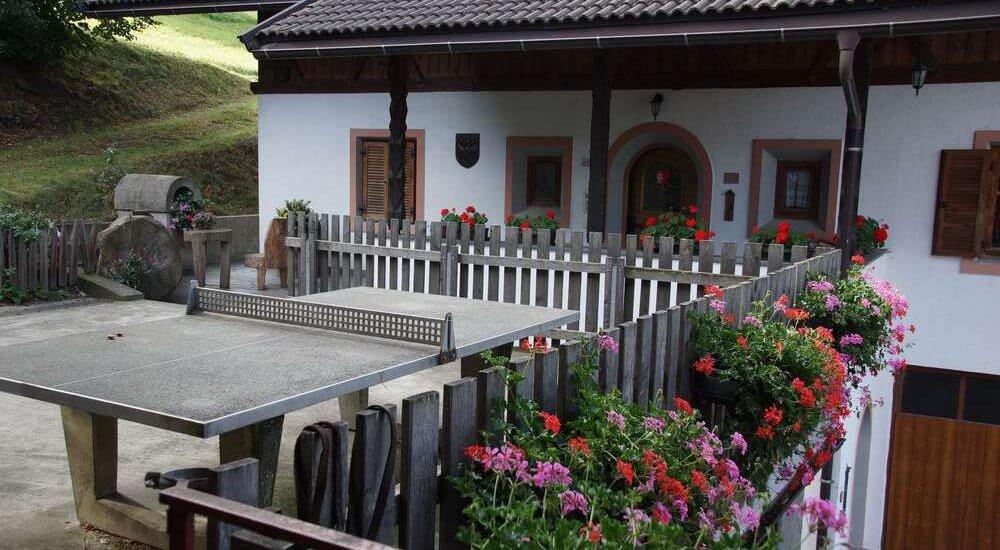 moarhof-gufidaun-klausen-suedtirol (13)