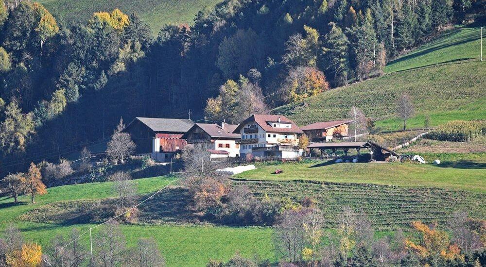 moarhof-gudon-chiusa-alto-adige-2-(4)