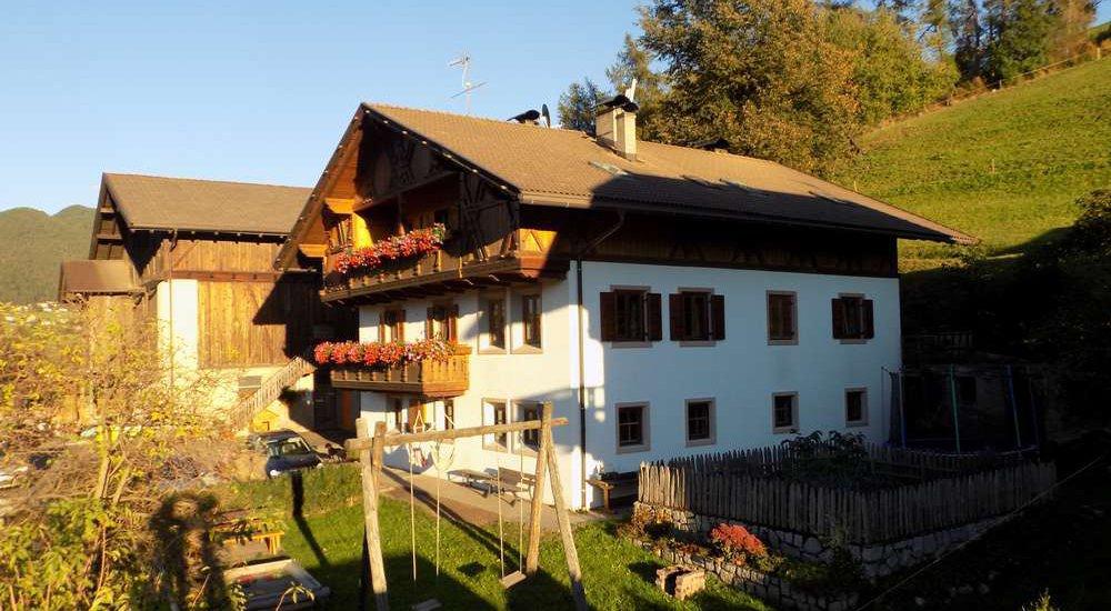 moarhof-gudon-chiusa-alto-adige (25)
