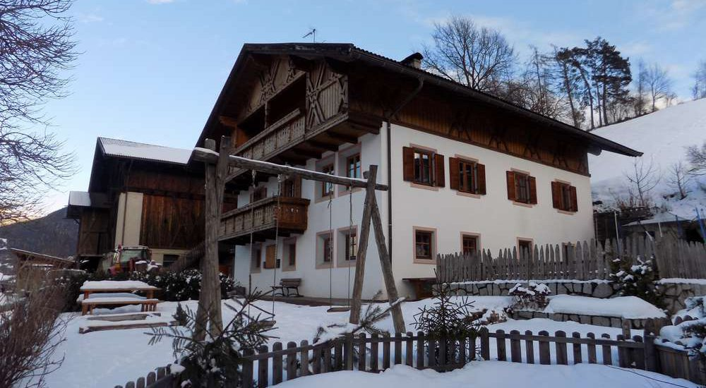moarhof-gudon-chiusa-alto-adige (27)