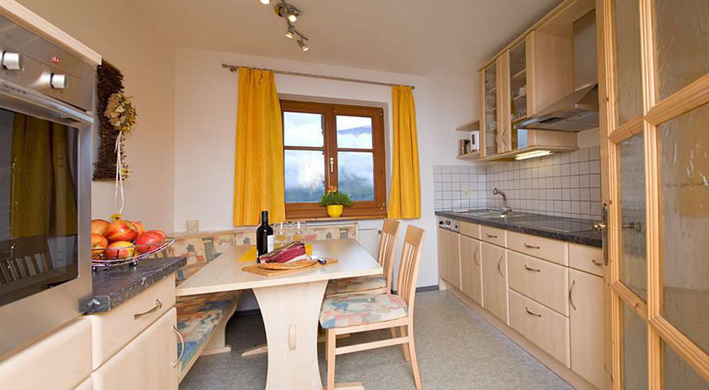 moarhof-gudon-chiusa-alto-adige (37)