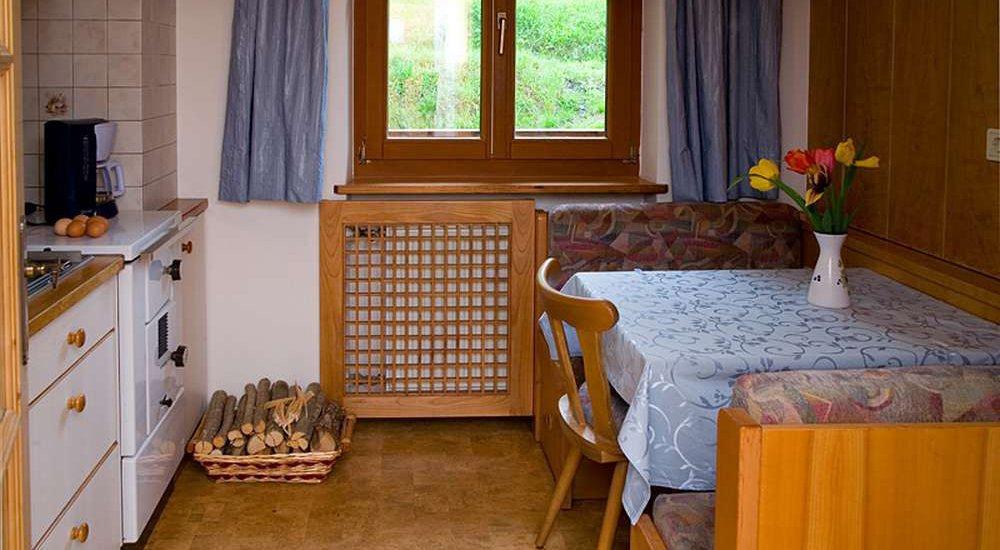 moarhof-gudon-chiusa-alto-adige (38)