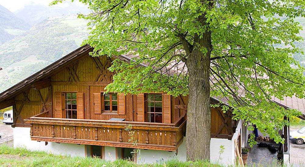 moarhof-gufidaun-klausen-suedtirol (40)