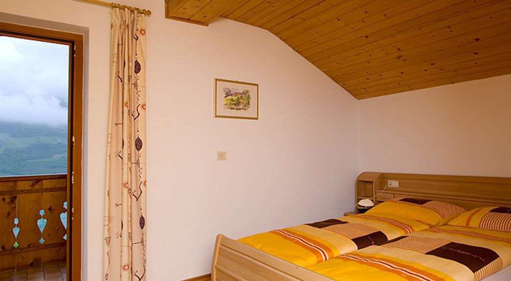 moarhof-gudon-chiusa-alto-adige (44)
