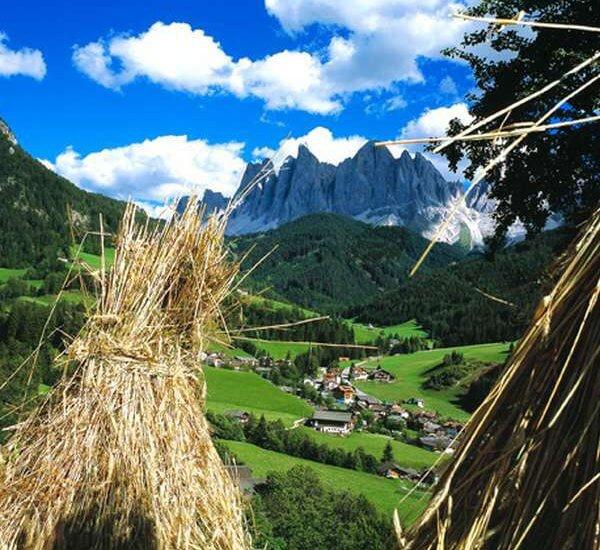 vacanze-estive-escursioni-valle-isarco (1)