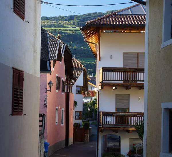 vacanze-estive-escursioni-valle-isarco (3)